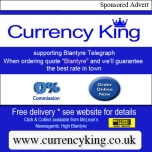 currencyking