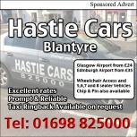 hastie cars