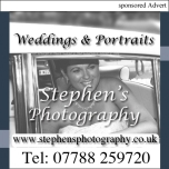 stephensphotography