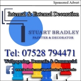 stuartbradley1